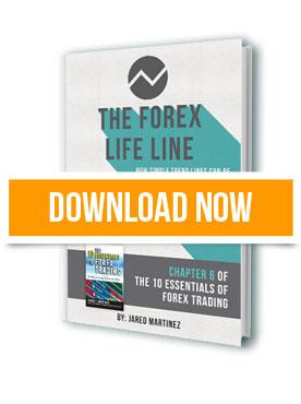The forex lifeline ebook
