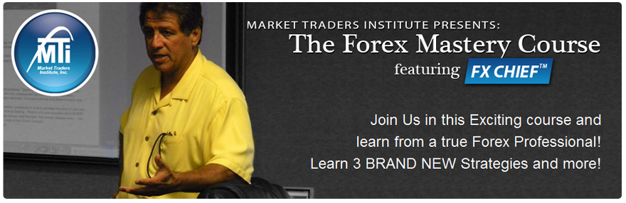 Jared f martinez forex
