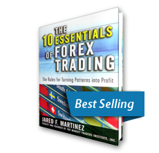 Forex training orlando